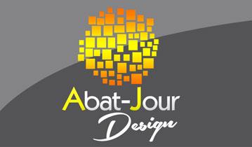 Abat-jour Design