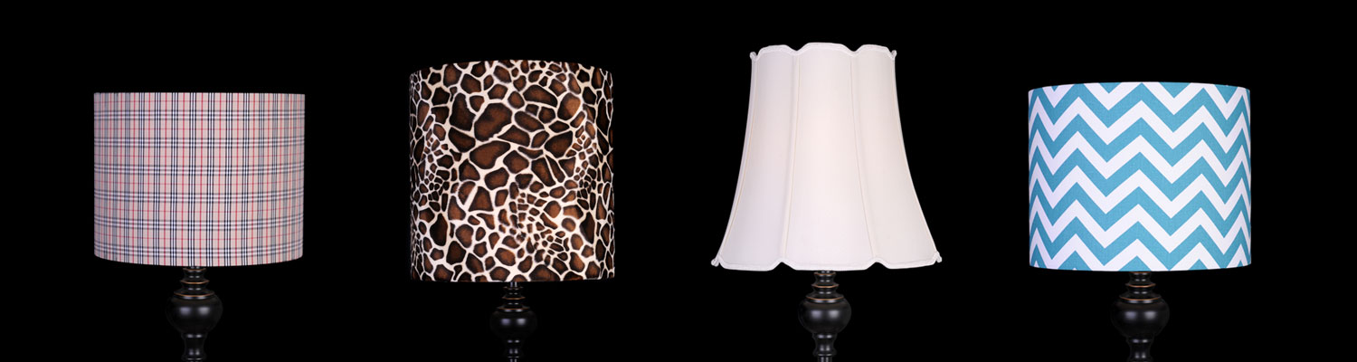 abat jour design pour lampe sur pied design de maison design de maison. Black Bedroom Furniture Sets. Home Design Ideas